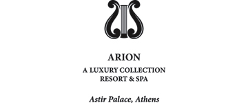 Arion_logo